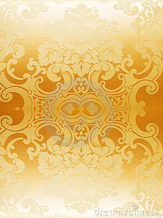 Wallpaper Image Download on Gold Abstract Wallpaper Stock Image   Image  11544581