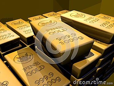WEALTH MANAGEMENT FINANCIAL PLANNING METAPHOR