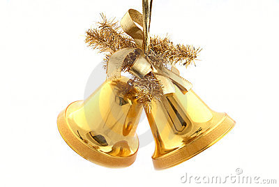 gold-christmas-bells-thumb5771899 - Christmas Greetings to TBlanders! - Anonymous Diary Blog