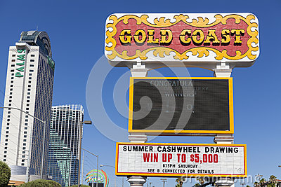 Las Vegas Slot Machine Winners 2013