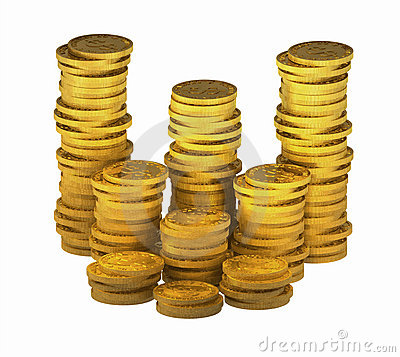 Gold_coins_00