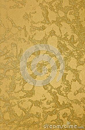 Texture Paint Ideas Good Acrylic Paint Is Dropped Into Matte Gel