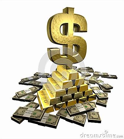 Gold_dollar_2
