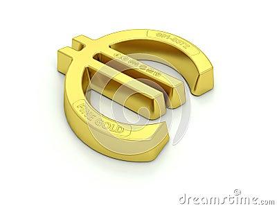 Gold Euro Bullion