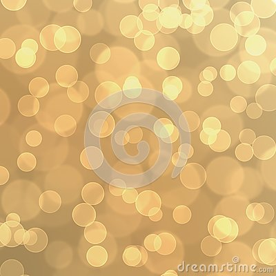 Free Gold Golden Yellow Circle Bokeh Glitter Balloon Abstract Wallpaper Texture Background Royalty Free Stock Photo - 102423815