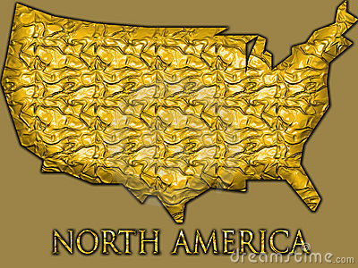 Gold Maps United States Diagram Get Free Images About World Maps - Gold distribution map us