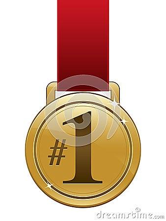 Gold Medal EPS