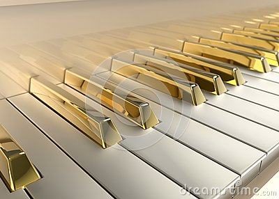 Dạy Piano, Organ, Guitare tại nhà Hoc Vien