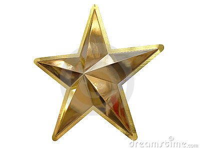gold star images. GOLD STAR (click image to zoom