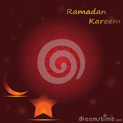 red moon dream meaning islam - photo #18