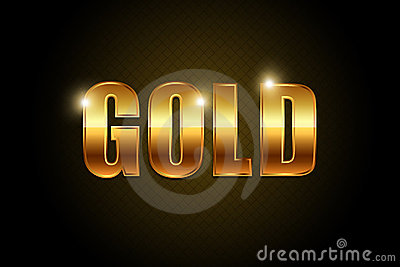 Image Result For Gold Color Id