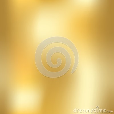 Free Gold Texture Seamless Pattern 1 Stock Image - 129765741