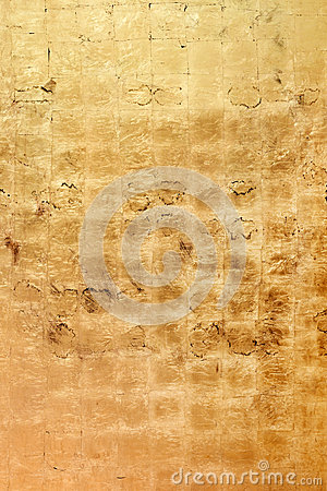 Free Golden Bronze Colored Grunge Texture Or Background Stock Image - 29063891