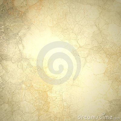Golden brown abstract background