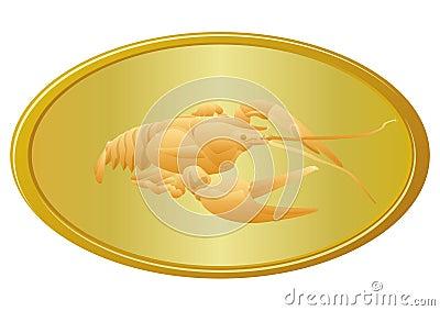 Golden cancer
