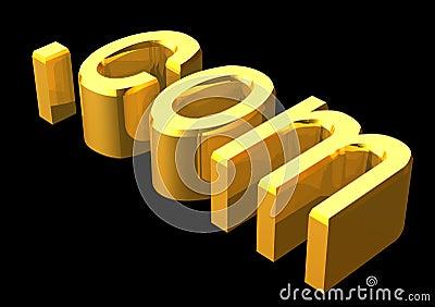 Golden .com