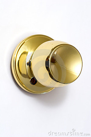 Door Knob Stock Photos, Images, & Pictures - 13,217 Images