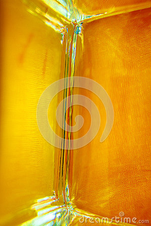 Free Golden Glass Royalty Free Stock Photo - 59642845