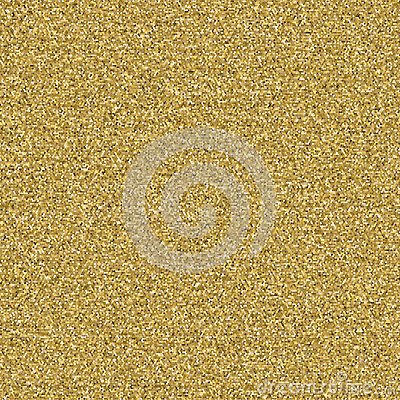 Free Golden Glitter Texture Background. EPS 10 Royalty Free Stock Photography - 83353647