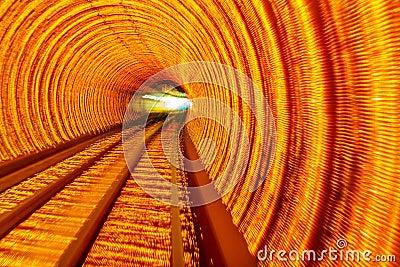 china black hole - photo #35