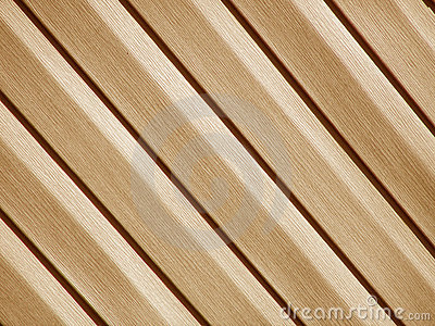 Golden Lined Background Royalty Free Stock Photo - Image: 3103125