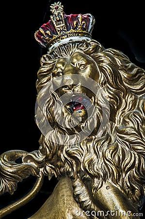 King Crown Wallpaper king crown clip art | Hostted