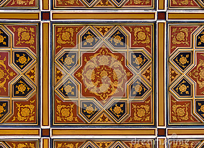 Islamic design motifs joy studio design gallery best for Architecture design com