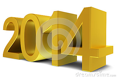 2014 golden text