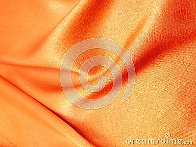 Golden textille