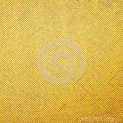 Free Golden Texture Royalty Free Stock Image - 27713866