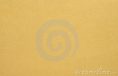 Goldgewebe