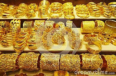 Wedding Ring Designs Saudi Gold
