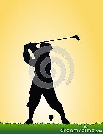 Free Golf Stock Photos - 10392053