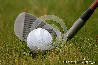 Golf #2