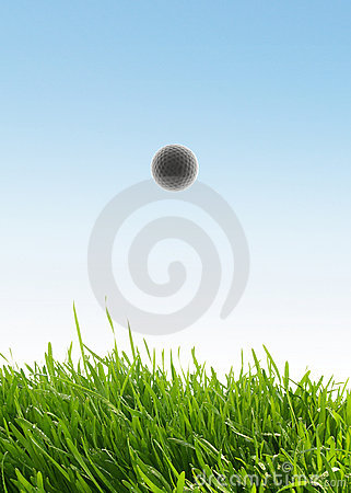 Free Golf Royalty Free Stock Photo - 2979215