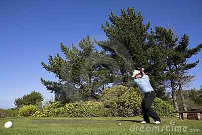 Golf #45