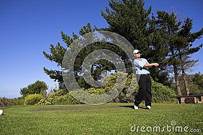Golf #47
