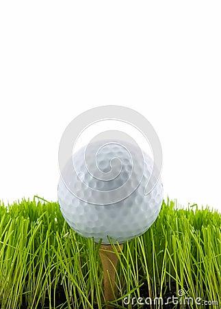 Free Golf Stock Photos - 4836263