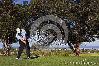Golf #52