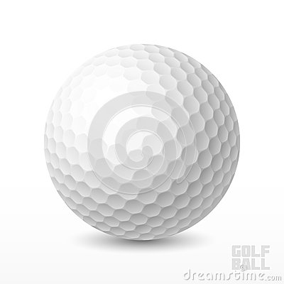 Free Golf Ball Stock Images - 44882984