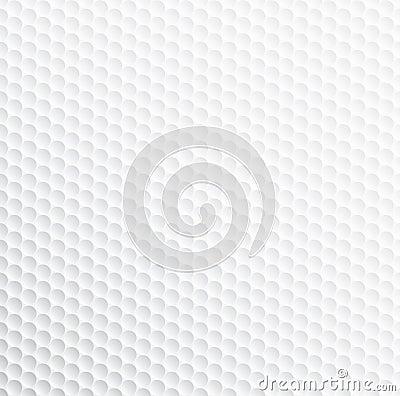golf ball pattern cartoon vector cartoondealercom 59309585