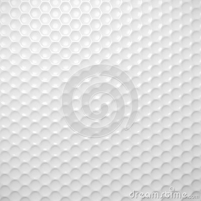 Free Golf Ball Wallpaper Background Texture Stock Photo - 45123540