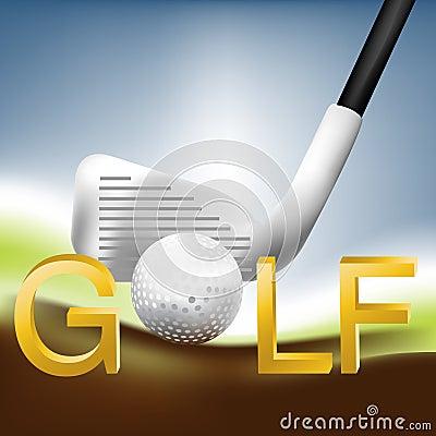 Golfe 01