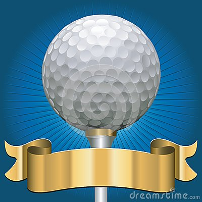 Golfpreis