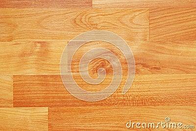 Golvsertextur till trä