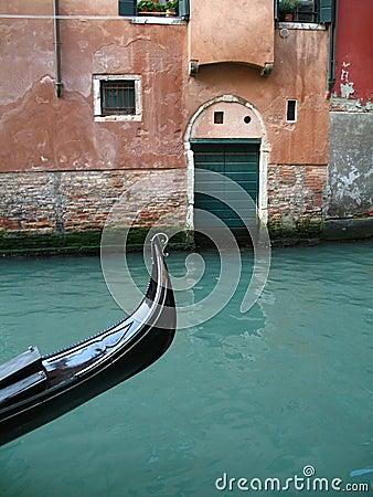 Free Gondola Royalty Free Stock Images - 1211739