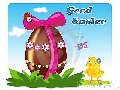 Good Easter