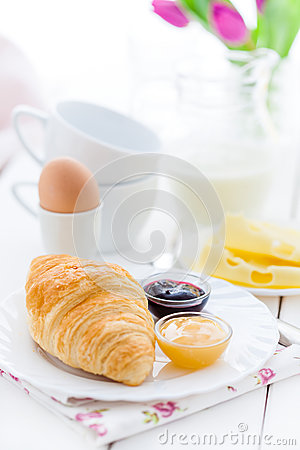 Free Good Morning Royalty Free Stock Photography - 28814217