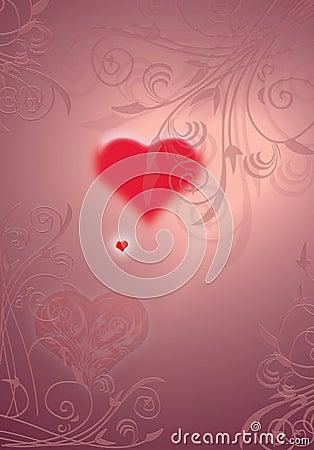 Free Good Or Love, Aqua, Romance, Texture Stock Image - 2007271