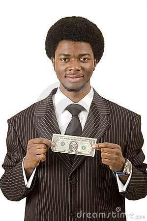 Good Prosperity